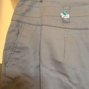 Designers Originals Skirts - 2 piece skirt suit